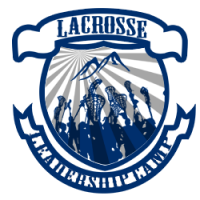 Girls Lacrosse & Leadership