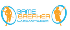 Game Breaker Lax Camps Logo