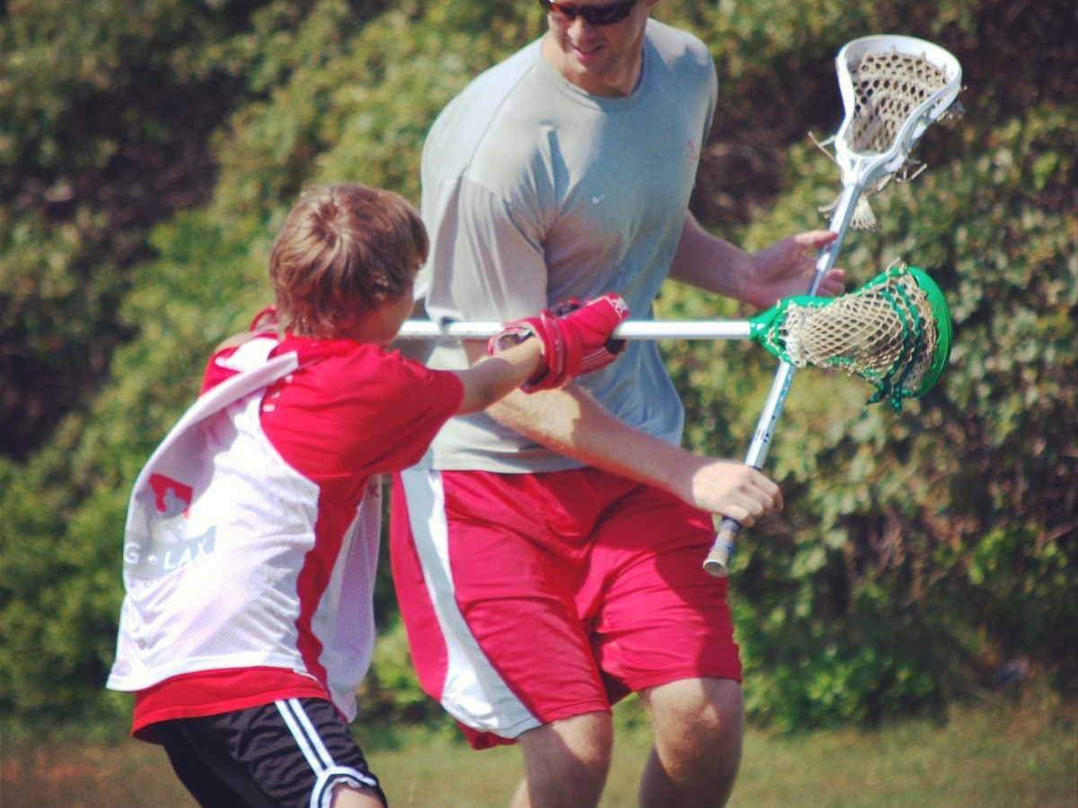 foglax-instagram-defense