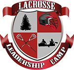 Lacrosse Leadership Camp
