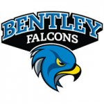 Bentley-University-Logo