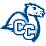 Connecticut-College-Logo